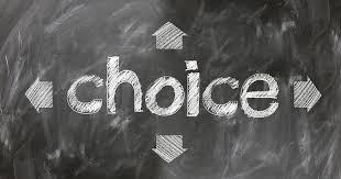 Most Children Get First Choice Primary School