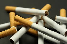 Aycliffe Premises Raided for Illegal Tobacco