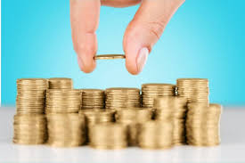Maximising Money Spent on Health & Social Care