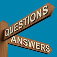Livin Answer Questions on Regeneration Scheme