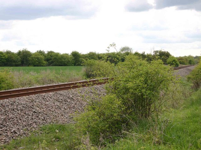 £700,000 Grant to Develop Railway Heritage Ready for Bicentenary
