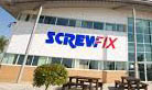 Screwfix Search for Britain's Top Tradesperson