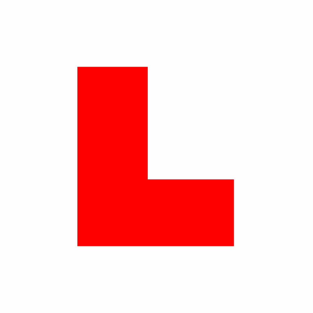 Learner Drivers Can Use Motorways Starting June