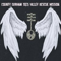 County Durham Tees Valley Rescue Mission Aycliffe Activities