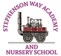 Stephenson Way Academy Receives Prestigious Artsmark Award