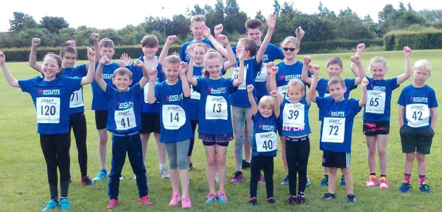 arc fun run juniors (002)