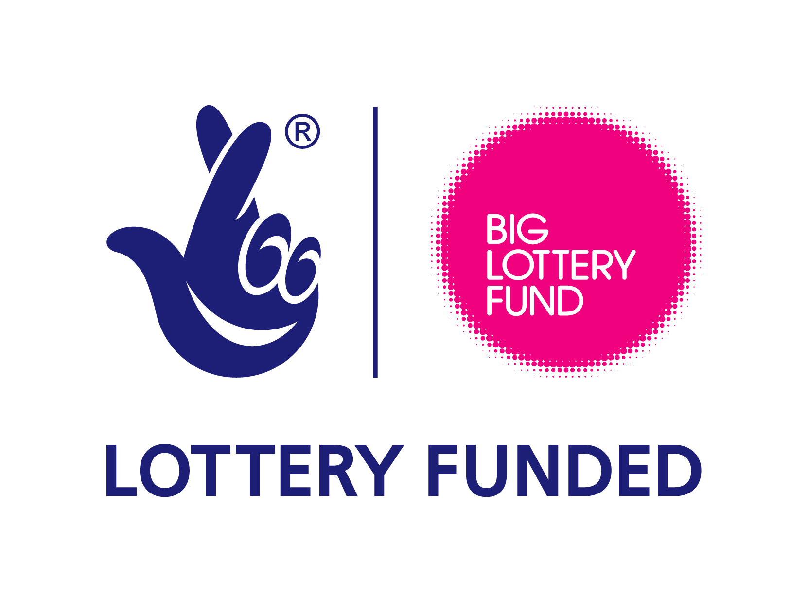 New Neville R.A. Receive Big Lottery Funding