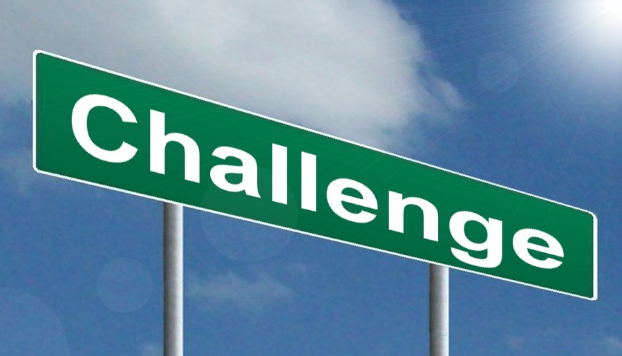 Solicitors Launch £125 MRI Match Funding Challenge