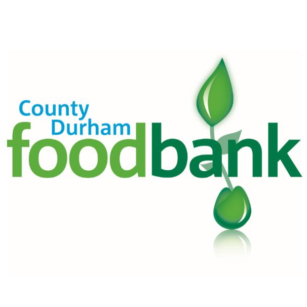 Co Durham Food Bank Shortages