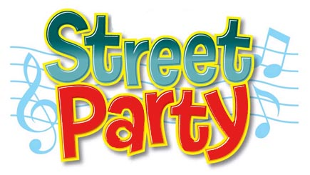 Options Street Party