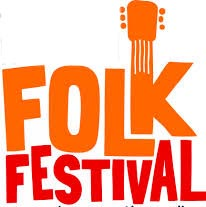 Sedgefield Folk Festival