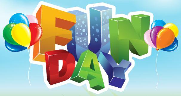 Acorn Family Fun Day