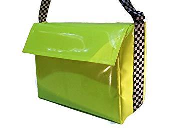 Paper Bag & Trolley Amnesty