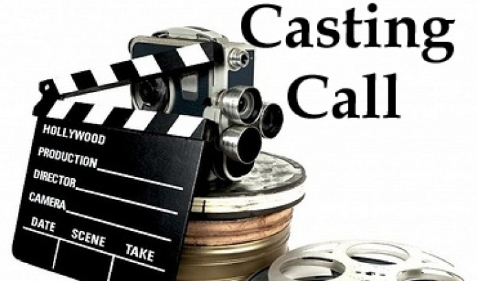 Reality TV Show Casting Opportunity