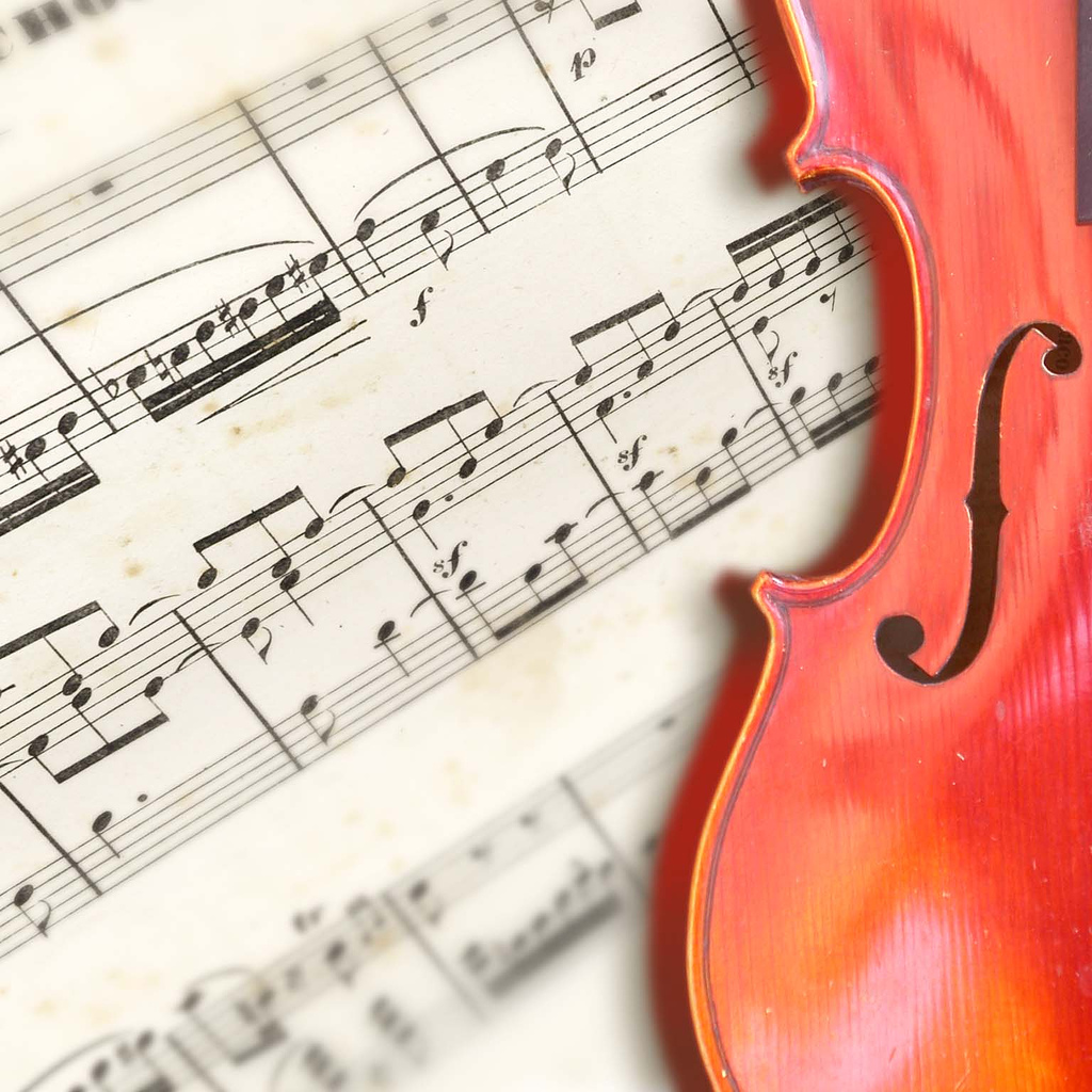 Bishop Auckland Music Society 2021 Concerts