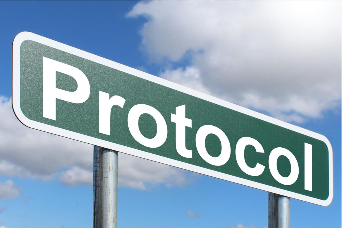 Protocol to Safeguard Young People Launched