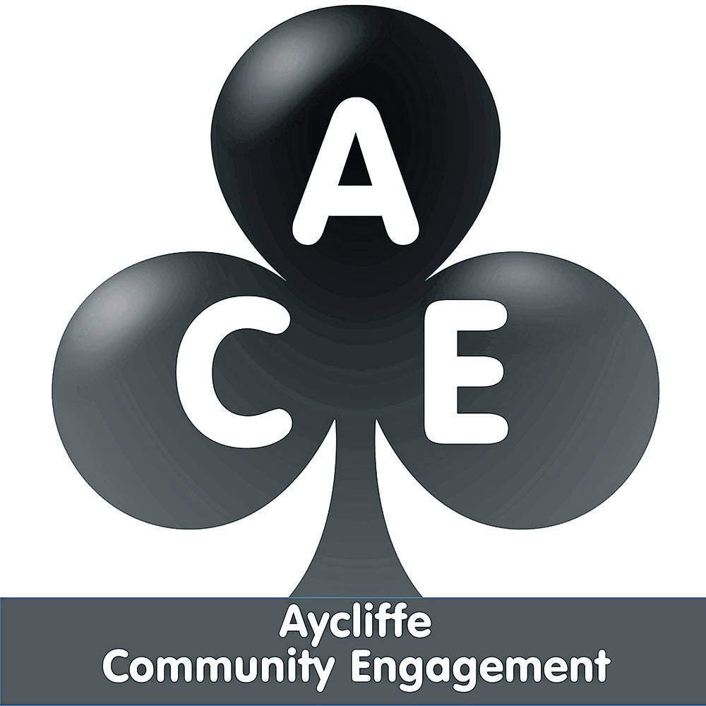 Aycliffe Community Engagement