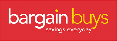New Bargain Buys Store to Create 30 Jobs