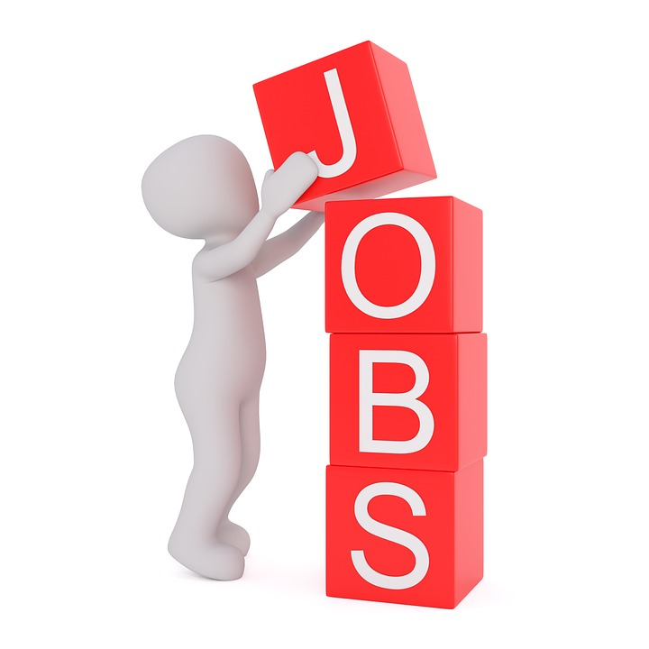 New Bargain Buys to Create 30 Jobs