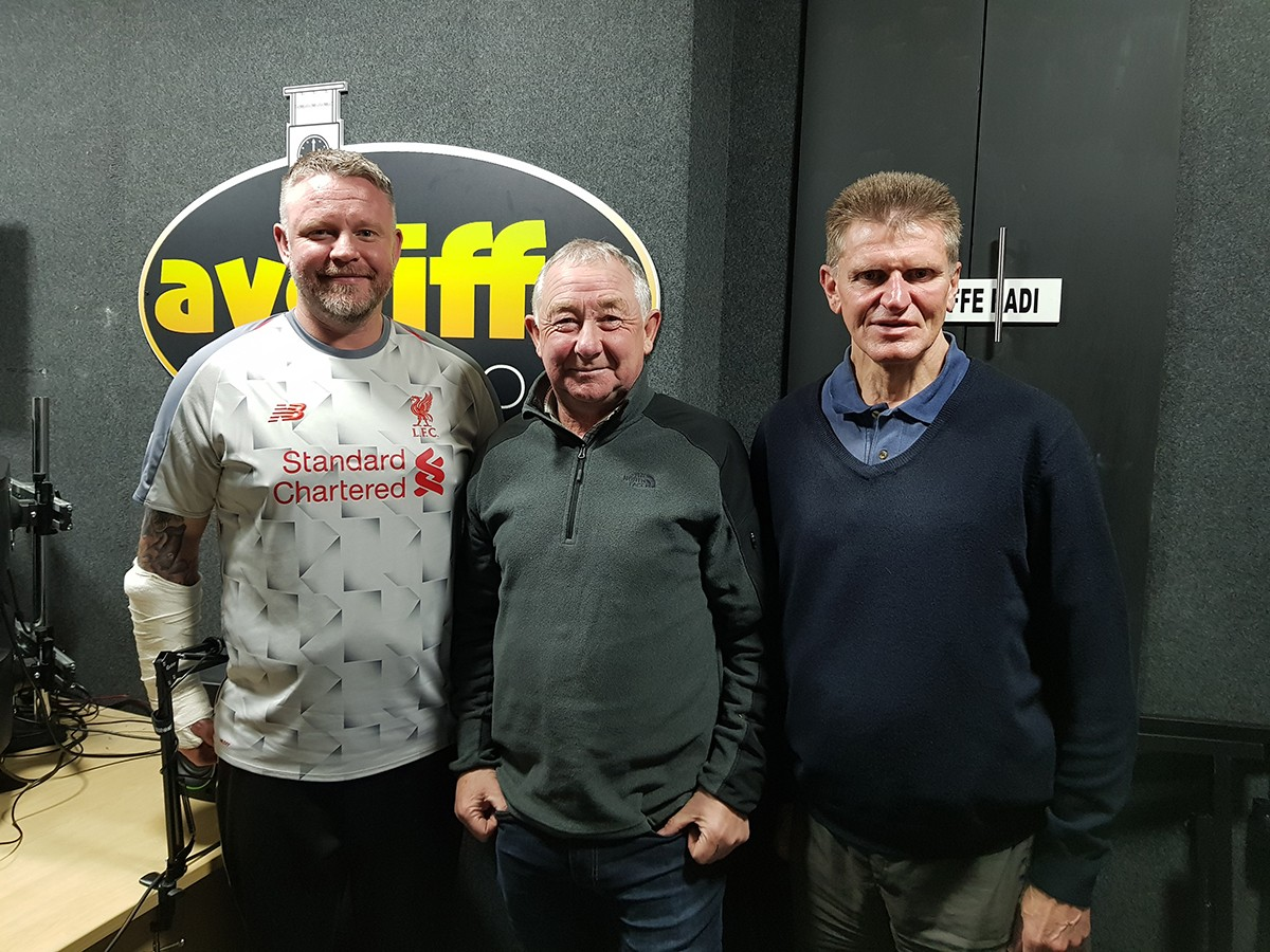 50th Sports Show