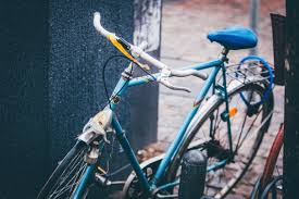 County Durham to Become More Cycle Friendly