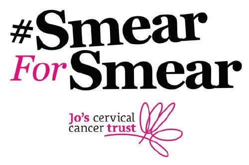 Get Your Cervical Smear At Your GP Practice