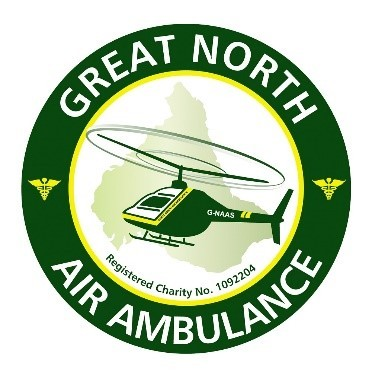GNAAS appoints new chief pilot