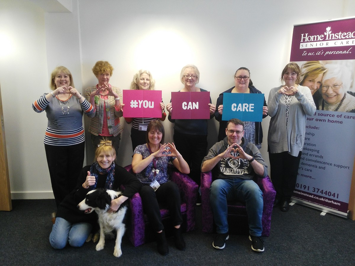 Campaign Re-Launched Due to its Roaring Success