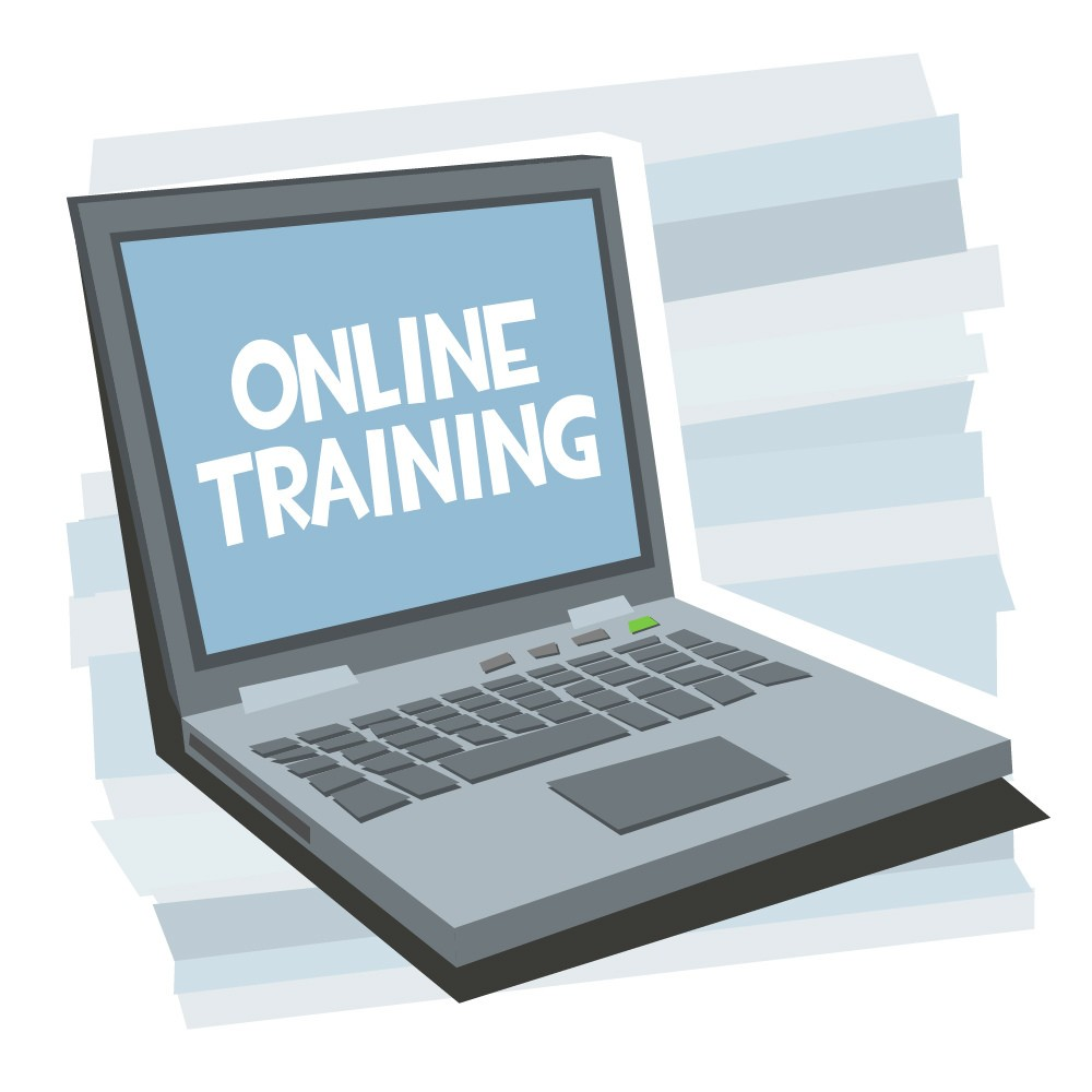 Free Online Training for Co. Durham Businesses