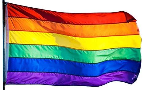 Vigil for Transgender Day of Remembrance