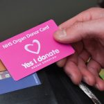 Changes in Law Around Organ Donation