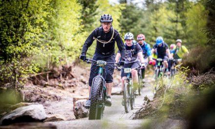 The Hamsterley Beast – Bike Festival