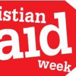 Christian Aid Appeal