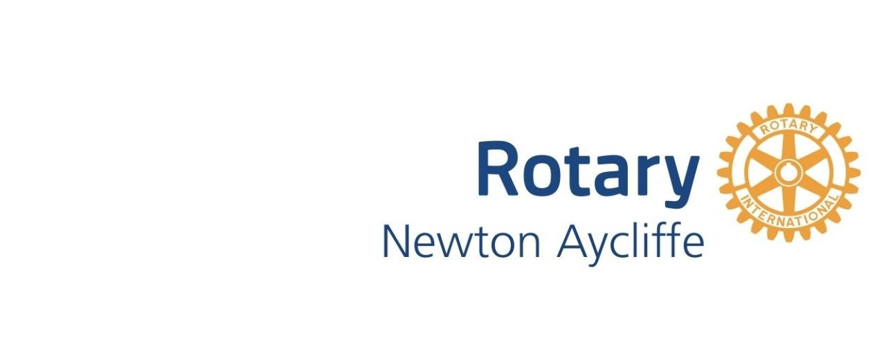 Rotary SANTA ROUTES 2019