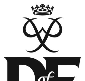 New DofE Scheme for Woodham Students