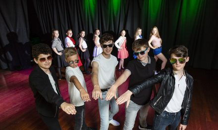 Performing Arts Academy at Woodham