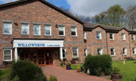 Willowdene Care Home