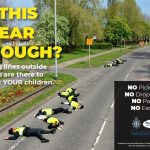 Local Schools Road Safety Week