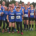Running Club News