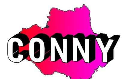 Conny Art Festival