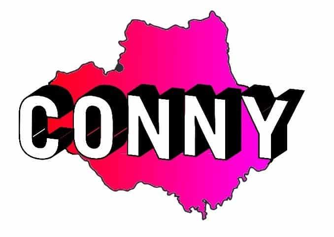 Conny Art Festival