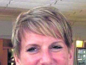 Obituary Karen Lynn Jones