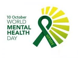 Helping small businesses promote positive mental health