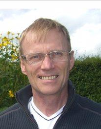 Obituary Kenneth Williamson