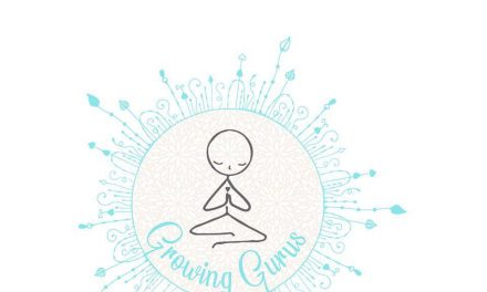 Wellbeing & Relaxation for Children