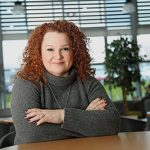 Aycliffe Business Park Community to Appoint Engagement Consultant