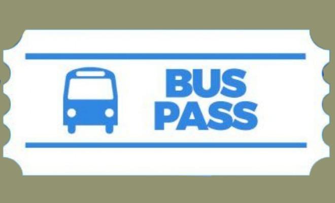 Bus Passes for WASPI Women
