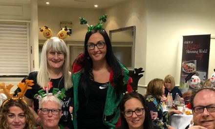 Local Slimming Consultants Ready to Welcome You in 2020