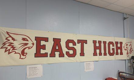 Woodham Academy Present High School Musical