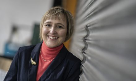 Business Durham Appoints Interim Managing Director